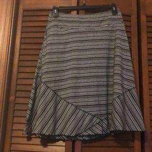 Exofficio skirt